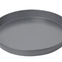 The Bastard Drip Pan geschikt voor Compact en Medium