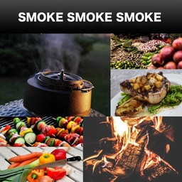 masterclass zaterdag 5 augustus 2017 smoke smoke smoke