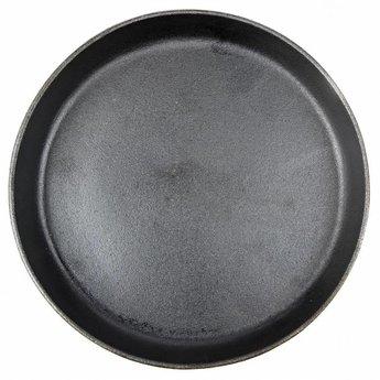 The Bastard Baking Pan Round small 16 cm