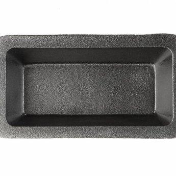 The Bastard Cast Bread/Load Pan