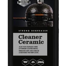 The Bastard Ceramics Cleaner 500ml