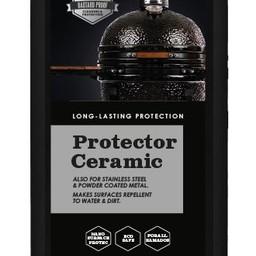 The Bastard Ceramics Wax polish 500ml