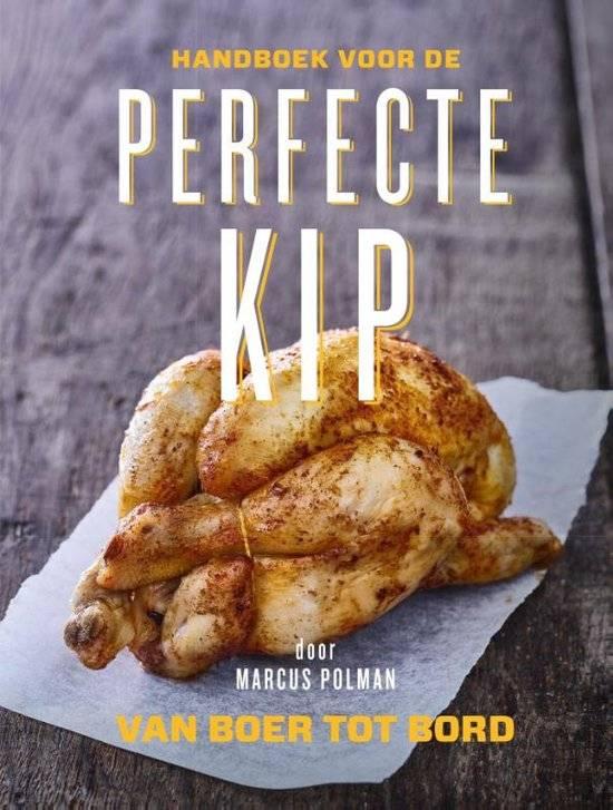Perfecte Kip