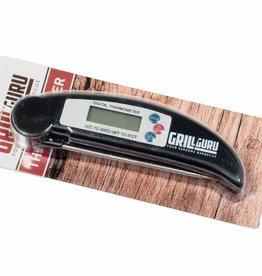 Grill Guru Thermometer