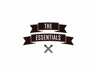 Kamado Essentials