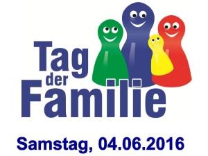 efuture auf dem Tag der Familie in Weilheim