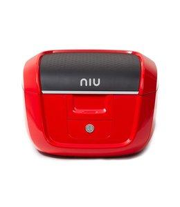 NIU Topcase für NIU N1S / M1