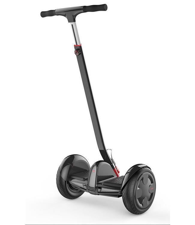 Hammer I-Walk Pro Hammer I-WALK Pro