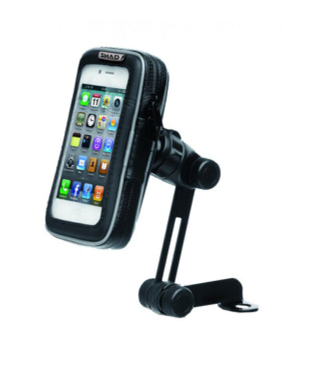 NIU Smartphonehalterung (universal)