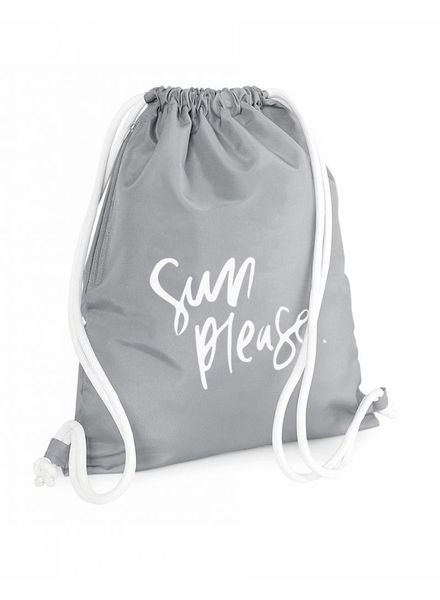 livstil Big Bag Sun Please