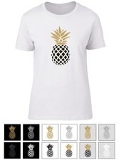 livstil Ananas - Shirt