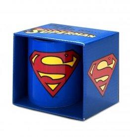 """Tasse """"Superman"""""""