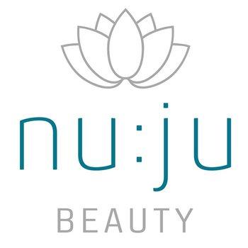 nu:ju® Beauty
