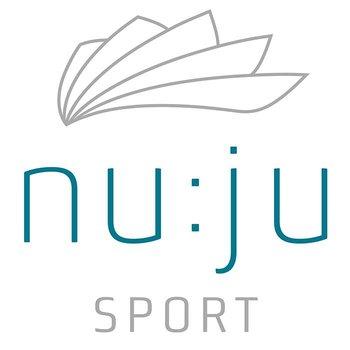 nu:ju® Sport