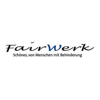FairWerk