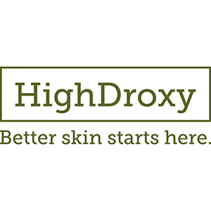 Zur Website von HighDroxy