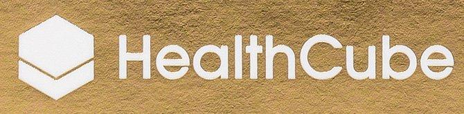 HealthCube