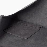 nu:ju® Sport nu:ju fitness towel | With 3 practical functions