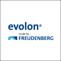 Evolon made by Freudenberg