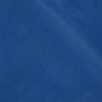 nu:ju® Sport nu:ju Mikrofaser Handtuch aus Evolon®, silberionisiert | 1er Pack groß  (ca. 100 x 180 cm) in 4 Farben