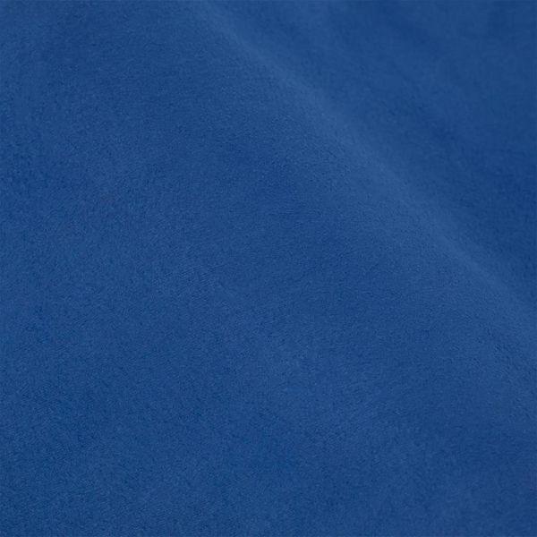 nu:ju® Sport Towel made of Evolon®, silver-ionized   1 medium towel (ca. 70 x 150 cm) in 4  colours
