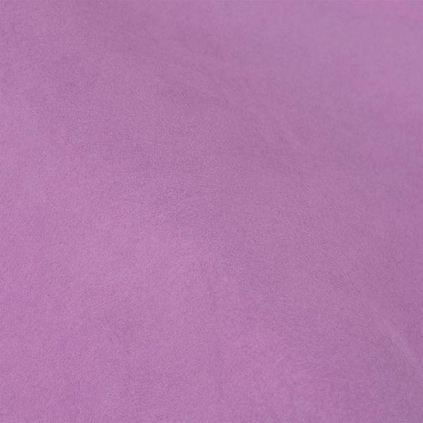nu:ju® Sport nu:ju Mikrofaser Handtuch aus Evolon®, silberionisiert | 1er Pack klein (ca. 50 x 100 cm) in vier Farben
