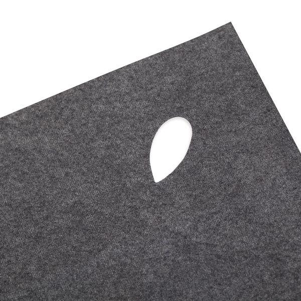 nu:ju® Sport Towel made of Evolon®, silver-ionized    1 small towel (ca. 50 x 100 cm)  in 4 colours