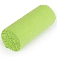 nu:ju® Sport nu:ju Microfibre towel made of Evolon®, silver-ionized    1 small towel (ca. 50 x 100 cm)  in 4 colours