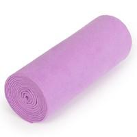 nu:ju® Sport nu:ju Sporthandtuch aus Evolon®, silberionisiert   1er Pack medium (ca. 70 x 150 cm) in 4 Farben