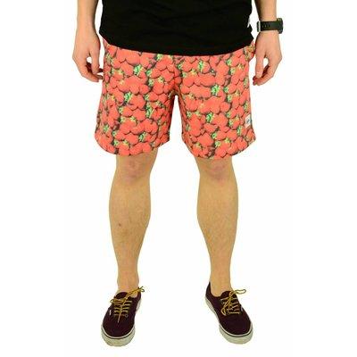 Hype Strawberries Shorts Multi