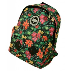 Hype Flourishing Garden Backpack Multi