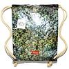 Kream Own Supply Bag Green