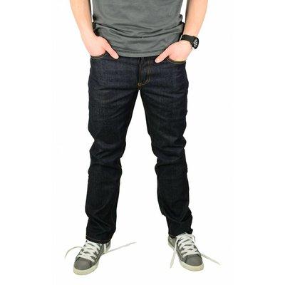 Famous Stars and Straps Trek Slim Denim Jeans Indigo