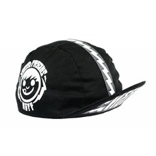 Neff Headwear Speed Freak Cap Black/Grey