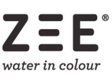Zee Design