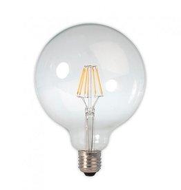Lichtlab Kooldraad LED Lamp