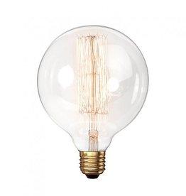 Lichtlab Kooldraad gloeilamp