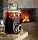 Kilner Kilner watertap drankendispenser - 5 of 8 Liter
