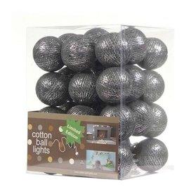 https://static.webshopapp.com/shops/105478/files/054402376/262x276x1/cottonball-lights-cotton-ball-lights-special-editi.jpg