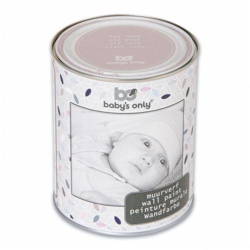 https://static.webshopapp.com/shops/105478/files/054404444/babys-only-babys-only-muurverf-oud-roze.jpg