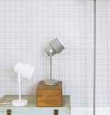 Present Time Vloerlamp grijs Studio Spot Leitmotiv - floor lamp studio