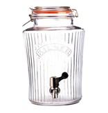 Kilner Kilner Vintage drankendispenser - 5 of 8 Liter