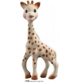Sophie de Giraf Sophie de Giraf