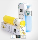 Dopper Dopper van Gogh waterfles - Special Edition