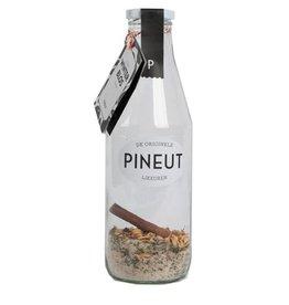 Pineut Likeur Pineut Winterblos