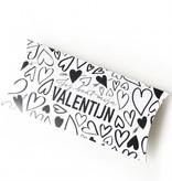 Cadeau doosje - Valentijn