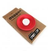 Dopper Dopper Sportcap