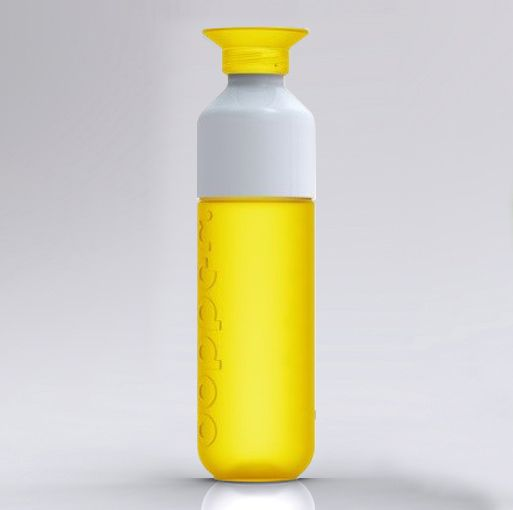 Dopper Dopper waterfles - diverse kleuren