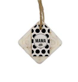 Zeephanger Mama