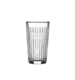 Kilner Kilner vintage drinkglas 380 ml